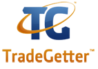 TradeGetter Affiliate marketing