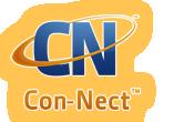Con-nect.nl